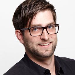 Patrick Möchel's profile picture