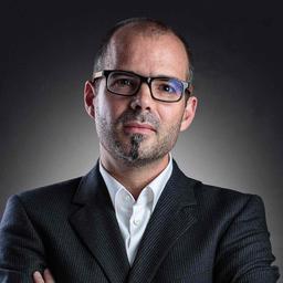 Boris Bettag's profile picture