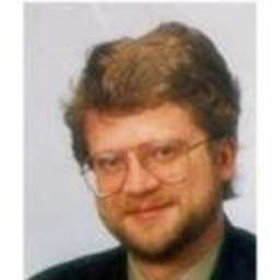 Günter Hettrich's profile picture