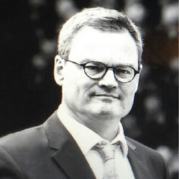Dr. Lutz Kreutzer
