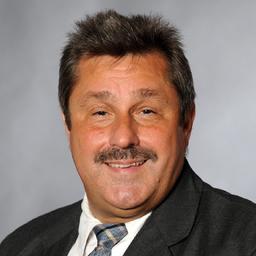 Hendrik Rowehl's profile picture