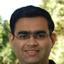 Amit Tekale - Pune