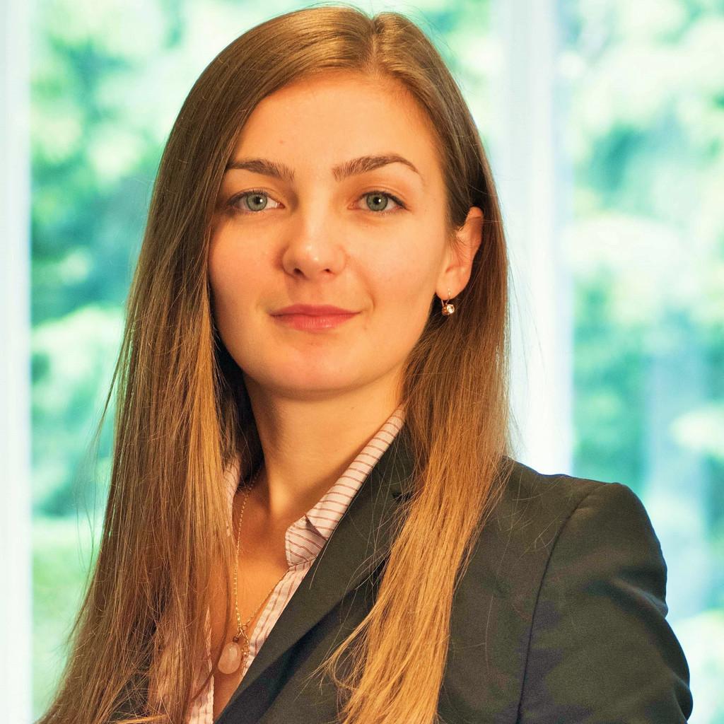 Tatiana Malakhovas diet