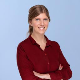 Nina Weigert