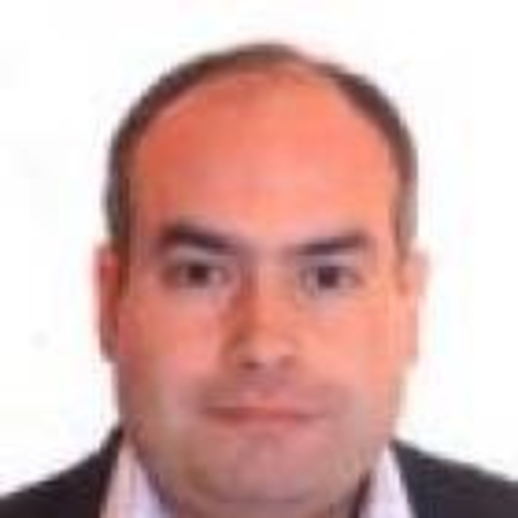 Xavier ruiz pelegrin ejecutivo de cuentas jazztel for Jazztel oficinas barcelona