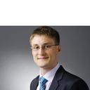 Christoph Weiss - Altenstadt