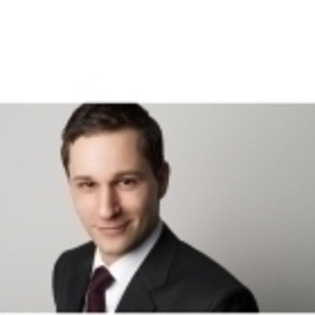 Christian Stolz christian t stolz director strategy development daniel