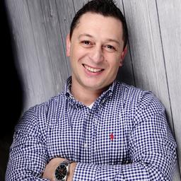 Luigi Nicolosi's profile picture
