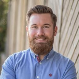 Marius Nickolai's profile picture