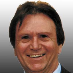 Dr. Norbert Jersch
