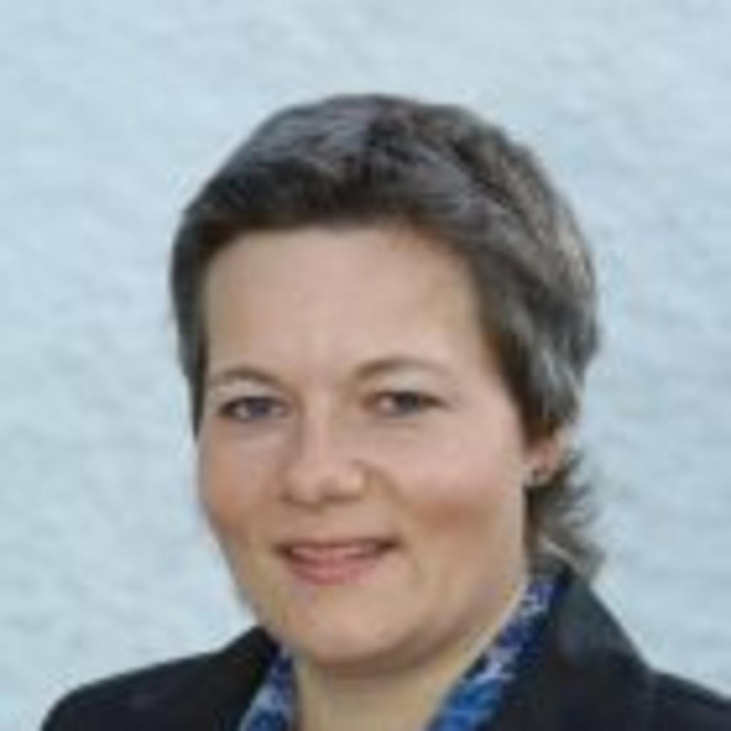 Kathi silberschmidt inhaberin decosana innendekoration for Js innendekoration