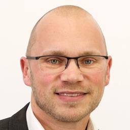 Andreas Villiger's profile picture