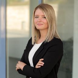 Lisa Klanz - Transfer Partners Unternehmensgruppe - Düsseldorf