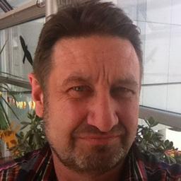 Johannes Wiesinger