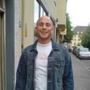 Marcus Bauer - Augsburg