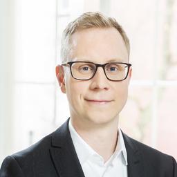 Christoph Kaspar's profile picture