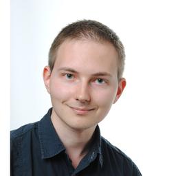 Stefan Hänisch