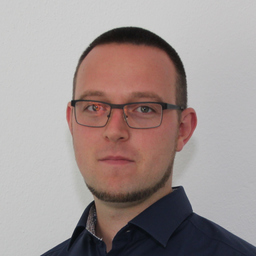 Manuel Kraus's profile picture