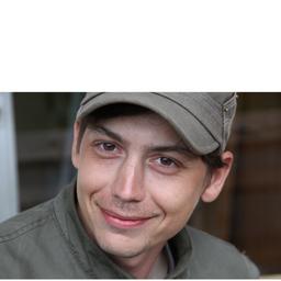 Dmitriy Trochshenko - Bestours Software - Karaganda