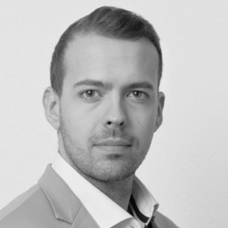 Markus J. Hahn - Vital Monitoring GmbH - Berlin