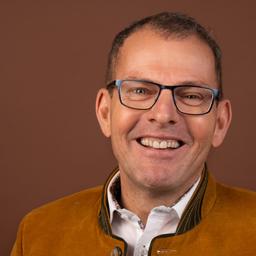 Kurt Holenweger