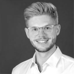 Mike Brückner's profile picture