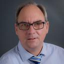 Robert Kunz - Döttingen
