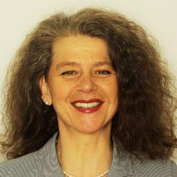 Dr. Berta Coromayh Schreckeneder