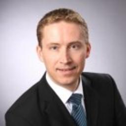 Dietmar Hauck