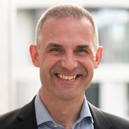 Dr Jan Hendrik Taubert - Dr. Jan Hendrik Taubert - Exclusive Advice Worldwide - Zürich