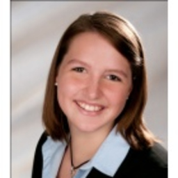 Denise Elbin's profile picture