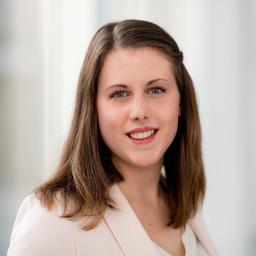 Jennifer Beilmann's profile picture
