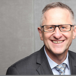"""Thomas Brungs """"Supply Chain Manager Expert"""" - ADCO Umweltdienste Holding GmbH - Ratingen"""