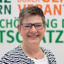 Sandra Wassermann - Reutlingen
