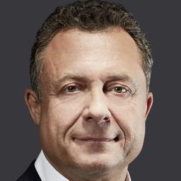 Ralf Gasche - Gasche Excellent Leadership - Deutschland
