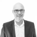 Dominik Schmitt - Bensheim