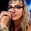 Ute Werner - Director Human Resources - Melitta Business ...