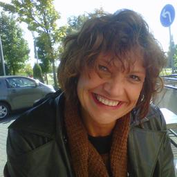Kerstin Janzen