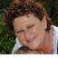Anita Hempler - Gilching