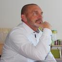 Peter Strobel - Balingen