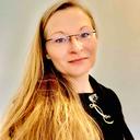 Stefanie Seidl - Halberstadt