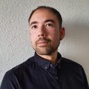 Martin Lindner - Darmstadt