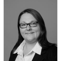 Mag. Tatjana Hofmann - Hofmann-Beratung - Personal · Beratung · Coaching - Hofheim am Taunus