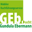 Gundula Ebermann - Hamburg