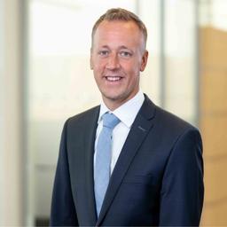 Christian Janssen - Value Experts Vermögensverwaltungs AG - Hannover