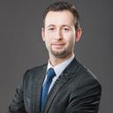 Florian Ertl - Kümmersbruck