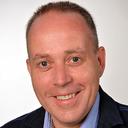 Michael Hohmann - Brilon