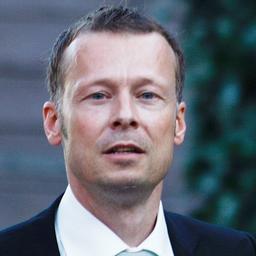 Karl Schairer