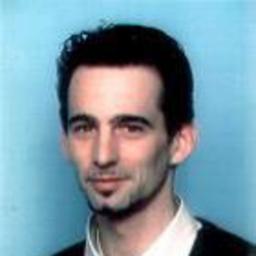 Tim Knoche - Laptop-Service-Punkt & Web-Entwicklung T.Knoche - Mönchengladbach