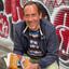 Marc Reisner - Mainz